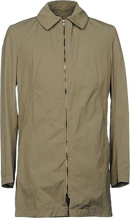 Seventy Jacken & Mäntel - Lange Jacken auf YOOX.COM