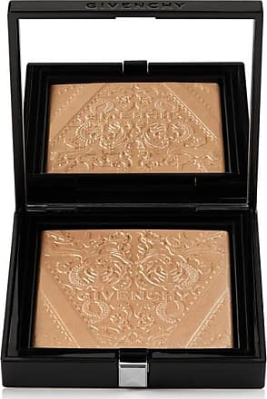 Givenchy Beauty Teint Couture Shimmer Powder - Gold No.2