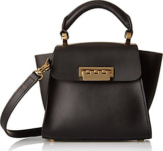 Zac Posen Handbags Must Haves On Sale Up To 55 Stylight