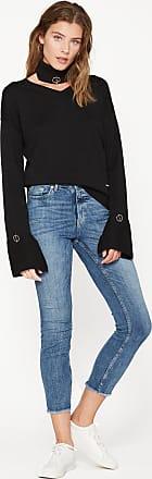 J.ING Arielle Sweater