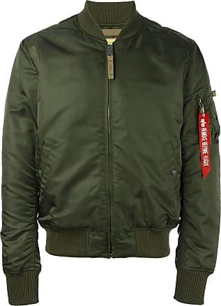 843dd0ab0bf0 Vestes D Automne Vert   Achetez jusqu à −65%   Stylight