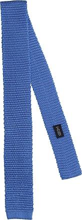 GALLIENI ACCESSOIRES - Krawatten auf YOOX.COM
