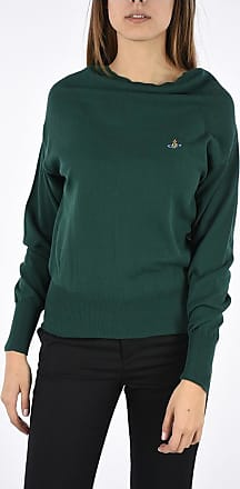 Vivienne Westwood Cotton Sweater size S