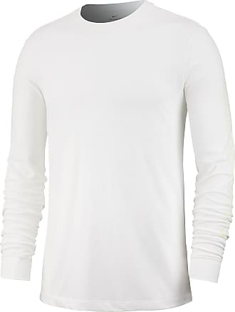 Men's Nike® Long Sleeve T Shirts ? Shop now up to ?40