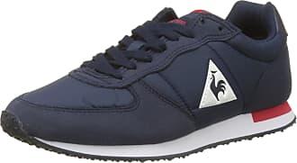 4766f7a362e6 Le Coq Sportif® Summer Shoes − Sale  up to −57%