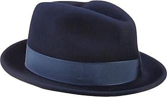 Cappelli da Uomo in Blu − Acquista da € 2 619412164e75