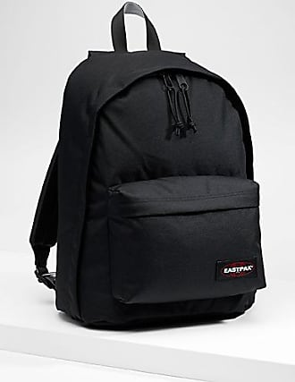 a6ee414f93dd Laptop Backpacks (Hipster): Shop 10 Brands up to −60%   Stylight