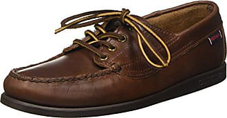 Sebago: Scarpe in Marrone ora da 44,31 €+ | Stylight
