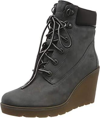 Timberland® Lederstiefel: Shoppe bis zu −43%   Stylight