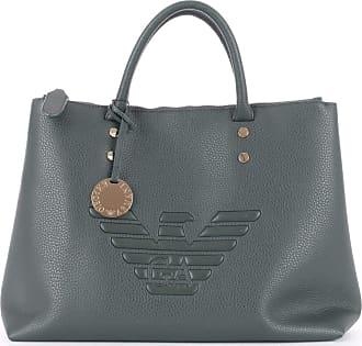 Emporio Armani Y3D147 Shopping Woman PZ