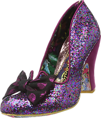 050ec023520 Irregular Choice® Shoes − Sale: at £34.00+ | Stylight