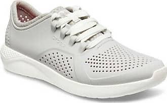 lowest price 6f13d 5e8a4 Crocs Schuhe für Damen − Sale: bis zu −50% | Stylight