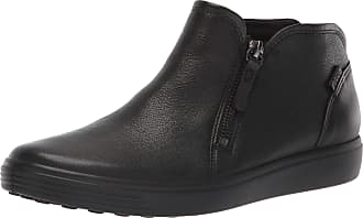 Ecco® Ankle Boots − Sale: up to −19% | Stylight