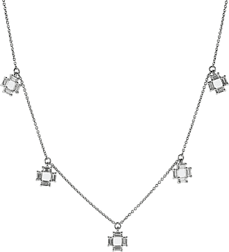 641a302075810 Dana Rebecca Designs® Jewelry − Sale: at USD $225.00+   Stylight