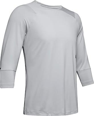 Herren Duo Therm Shirt Langarmshirt Thermoshirt Wintersport Ski-Unterw/äsche Funktionsshirt Funktionsunterw/äsche Funktions-W/äsche