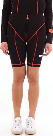 HPC Trading Co. Shorts Black