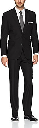 2b23affb5fef0 Nautica® Suits: Must-Haves on Sale up to −73% | Stylight