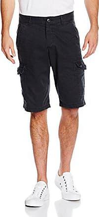 Edc Shorts Größe 32, Männer, Kurze Hose