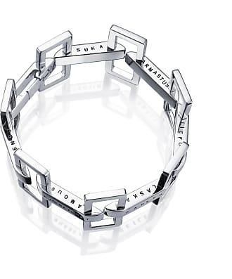 Efva Attling Ultimate Love Bracelet Bracelets