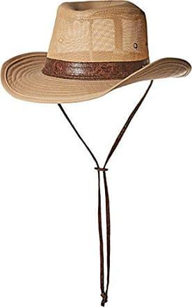 9daeba7d2 Men's Pendleton® Hats − Shop now at USD $16.15+ | Stylight