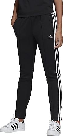 Adidas Originals® Freizeithosen: Shoppe bis zu ?40% | Stylight