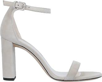 Deimille SCHUHE - Sandalen auf YOOX.COM