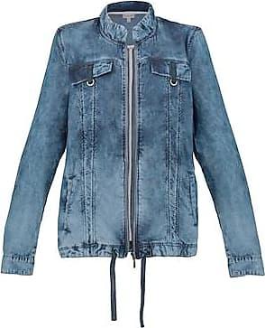 Jeansjacken für Damen − Jetzt: bis zu −61% | Stylight