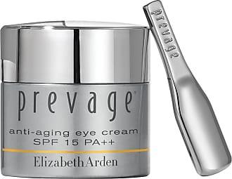 Elizabeth Arden 15 ml Augencreme 15ml Damen