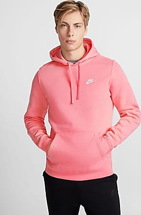 9ae44d59 Nike® Sweatshirts − Sale: up to −40% | Stylight