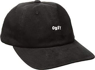 Obey® Caps  Must-Haves on Sale at USD  9.06+  9ba5494a0235