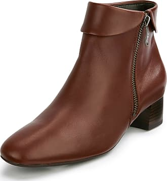 Ara Ankle boots Highsoft ARA brown