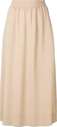 ec4f1a890f Agnona® Skirts − Sale: up to −70% | Stylight