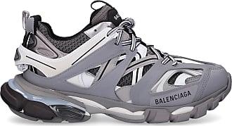 Balenciaga Espadrilles Rope Track pour Femme Balenciaga