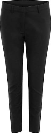 Bukser fra Coster Copenhagen: Nå opp til −55%   Stylight