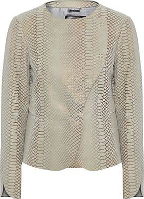 8789aa61d0 Giorgio Armani Jackets for Women − Sale: up to −75% | Stylight