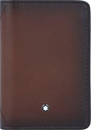 Koffer Com 1253 Produkte Stylight