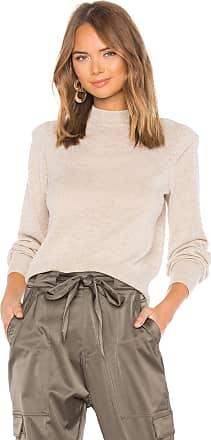 Joie Atilla Sweater in Beige