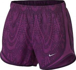 Nike Womens Dry Tempo PR 3 Shorts