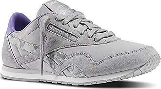 Schuhe in Grau von Reebok® bis zu −35% | Stylight