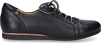 Truman's Low-Top Sneakers 9142