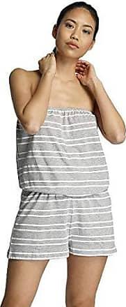 Only Onychris S//L Jumpsuit Wvn Tuta Intera Donna