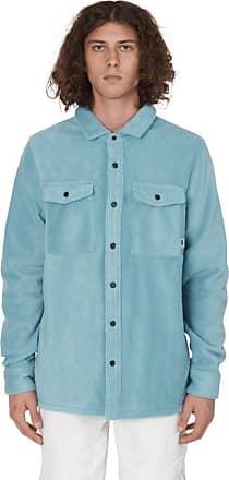Vans Vans Skylark shirt OIL BLUE XL