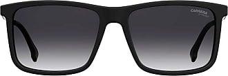 Carrera Óculos de Sol Carrera CA 8029/S 807/9O-57