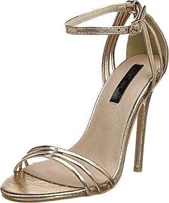 f2276698e43 Chaussures Lost Ink.®   Achetez jusqu  à −60%