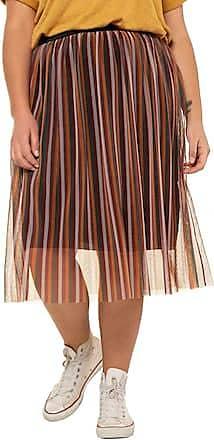 fb96d45f517f Plisséeröcke von 10 Marken online kaufen | Stylight