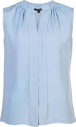2de3e2f2aa9c1 Derek Lam® Blouses  Must-Haves on Sale up to −82%