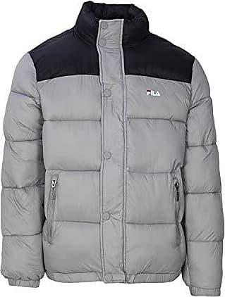 Fila Jacken für Herren: 152+ Produkte bis zu −62% | Stylight