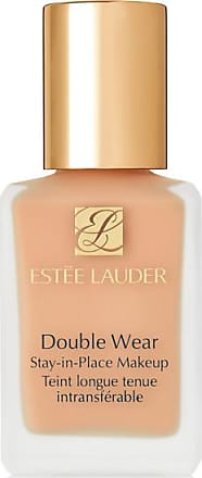 Estée Lauder Double Wear Stay-in-place Makeup - Cool Vanilla 2c0 - Colorless
