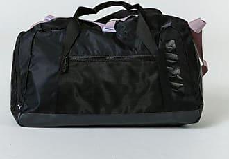 912d04f3f4d Puma® Väskor: Köp upp till −93% | Stylight