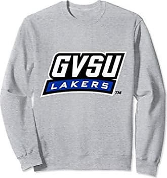 Venley Grand Valley State University Lakers Sweatshirt PPGVSU05